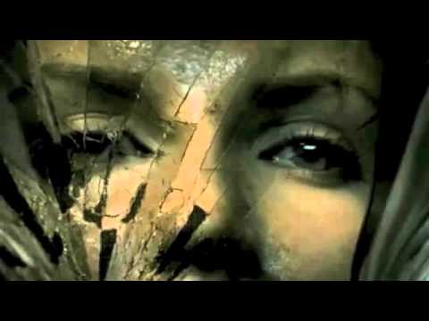 Halo Music Video (Sail - AWOLNATION) - YouTube