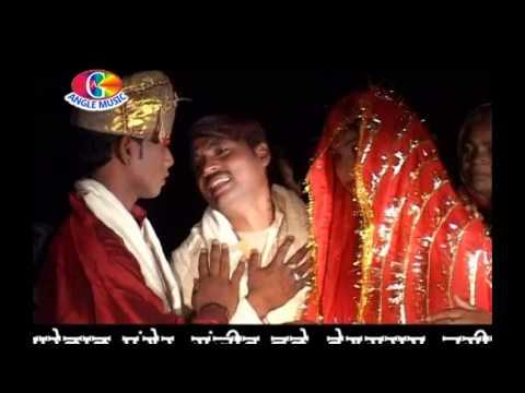 Beti Na Kareja Hai Hamar   Asho Jila Hila Di   Bijendra Paswan   Sanjit Tiger