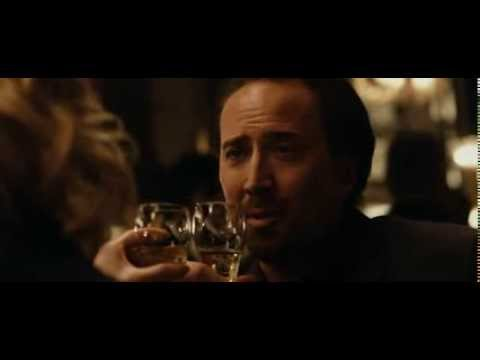 Le Pacte (2011) Streaming VF