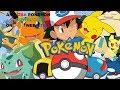 ANY POKEMON GAMES DOWNLOAD ON THIS WEBSITE