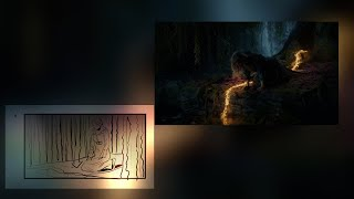 Official video by taylor swift performing willow (dancing witch version) featuring storyboards from the music video. listen to album here: https:...