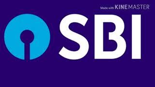 SBI BANK fake Caller new may 2018