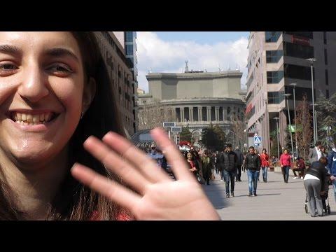 Yerevan, 03.04.17, Mo, Video-3,  Usanoghner. Veradarnum enk Hyusisainits.