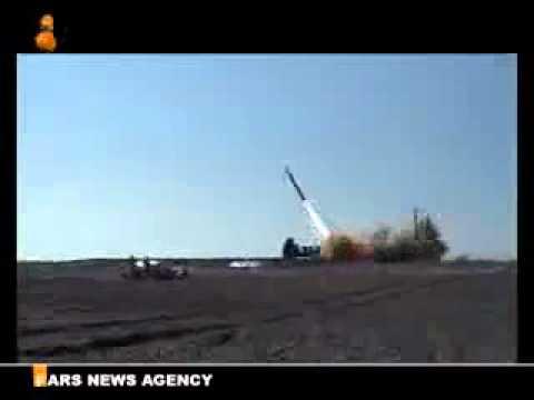 iran khalije fars missile system