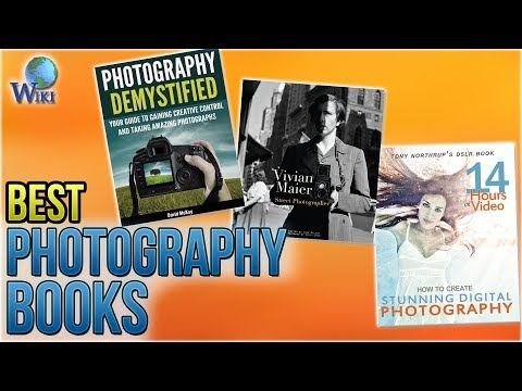 10-best-photography-books-2018