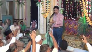 Saher Arshi Jounpuri | Jashn-e-Shahezada-e-Sulh | Chhota Imam Bargah Jafrabad Jalalpur 2017 Mp3 Yukle Endir indir Download - INDIRMP3.RU