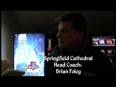 Springfield Coach Interview