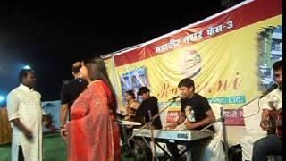 Download Hindi Video Songs - charar charar
