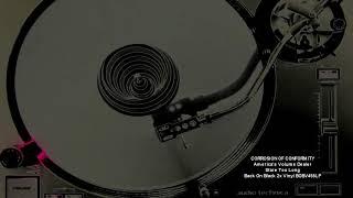 CORROSION OF CONFORMITY- Americas Volume Dealer 2X Vinyl (Full Album)
