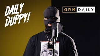 K Trap - Daily Duppy | GRM Daily