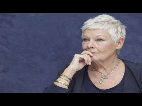 Pixie Hairstyles for Older Women - Short Women hairstyles - YouTube