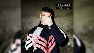 Gemello - Stanotte ft Gemitaiz