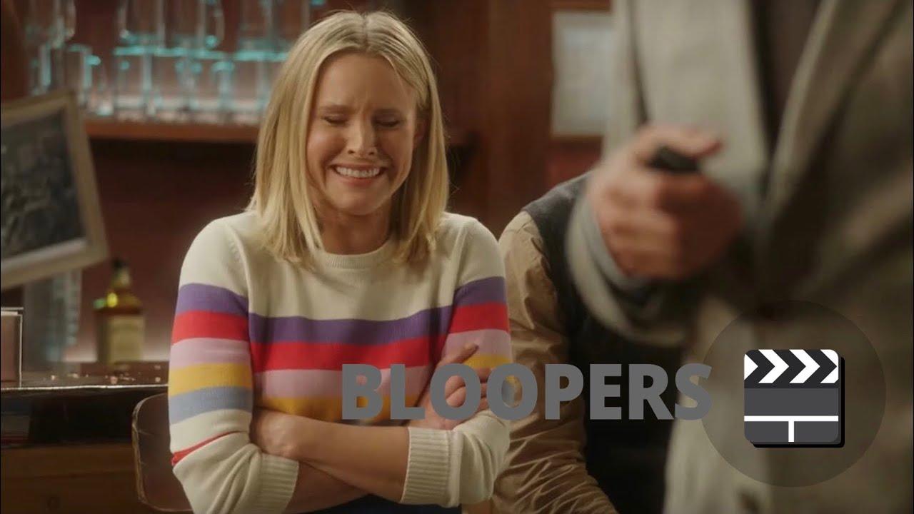 Download Funniest TV Show Bloopers (HD)
