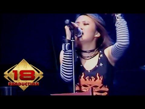 Kotak - Sendiri (Live Konser Ancol 31 Desember 2005)