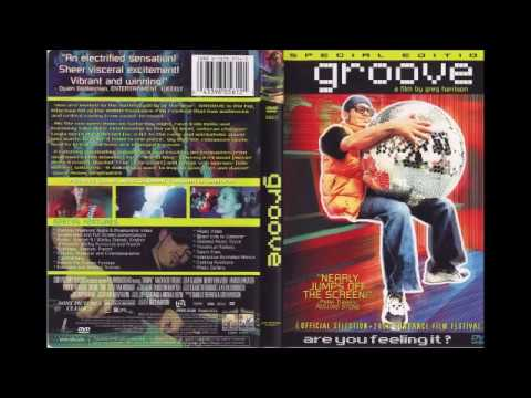 Groove Soundtrack