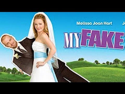 Melissa Joan Hart 'Twisted Desire' Full Movie