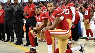 2017-09-23-16-31.Trump-criticizes-the-NFL-and-players-in-speech