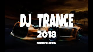 dj trance 2018 prince martin music vibrate jumping dance mix exported 0