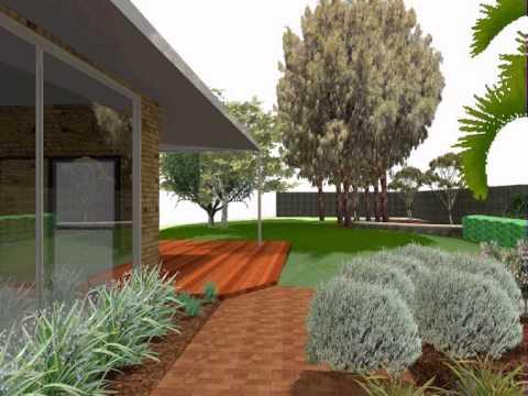 video vectorworks basic 3d zeichenprogramm f r tischler schreiner innenarchitekten. Black Bedroom Furniture Sets. Home Design Ideas