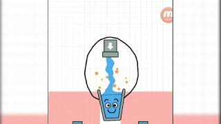 Happy glass review||BEST GAME ||LIFE HACKS HINDI ||