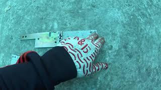 видео Монтаж электростеклоподъемников на ВАЗ 2107: пошаговая инструкция