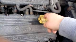 Контрактный двигатель Land Rover (Лэнд Ровер) 1.8 18K4F | Где купить? | Тест мотора(Этот и другие моторы можно приобрести на autostrong-m.ru Доставка по России и Беларуси. Полная гарантия до 50 дней...., 2015-04-15T16:40:07.000Z)
