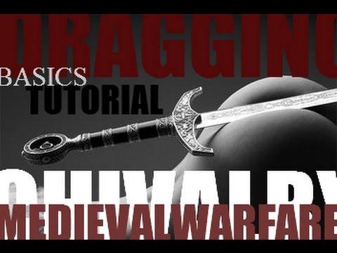 will advanced warfare remove skill based matchmaking