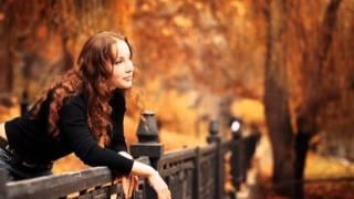 Download Осень в  ритме вальса... Mp3 and Videos