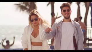 Rombai - Cuando Se Pone A Bailar