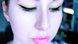 LOOK: QUICK EASY LIME LINER Thumbnail