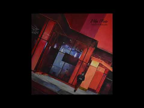 Alfa Mist - Door feat Jordan Rakei