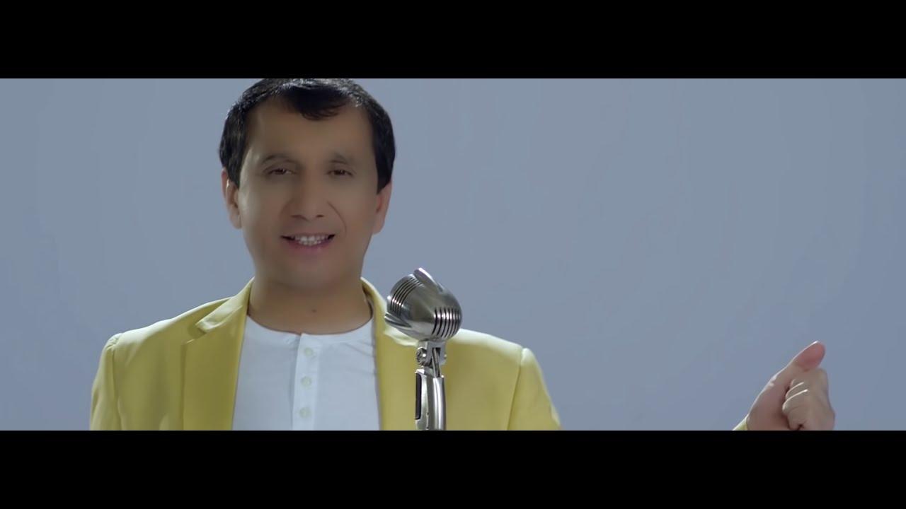 Dilshod Rahmonov - Turfa gullar | Дилшод Рахмонов - Турфа гуллар #UydaQoling