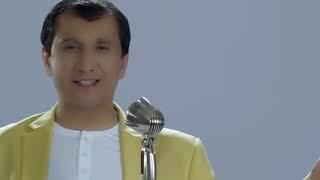 Dilshod Rahmonov - Turfa gullar | Дилшод Рахмонов - Турфа гуллар
