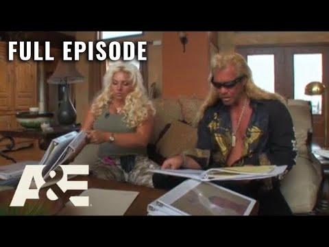 dog-the-bounty-hunter:-jack-and-jill-(season-6,-episode-1)-|-full-episode-|-a&e
