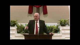 The Book of Acts Full of Action (Pastor Charles Lawson) Wednesday (Night) Preaching: Jan 6 2021