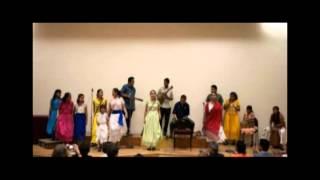 Son de Tres Zapotes - La guanábana     (sólo audio)