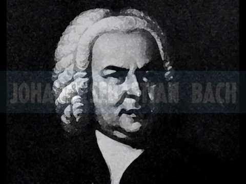 JS Bach / Edith Picht-Axenfeld, 1968: Goldberg Variations, BWV 988 - Vars. 28, 29, 30, Aria da capo