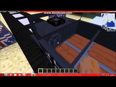 เทพ minecraft skv 1.4.7 v.3