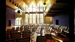Hotel MAGELLAN - Wolbórz - MojeKonferencje.pl
