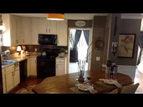 my 1600 diy kitchen remodel. Interior Design Ideas. Home Design Ideas