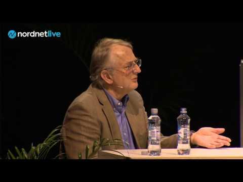 Investeringer i en politisk ustabil verden med Ulf Sverdrup og Arne Jon Isachsen