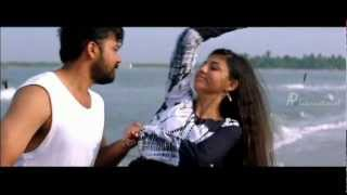 Malayalam Movie | November Rain Malayalam Movie | Aarumarum song | Malayalam Movie Song