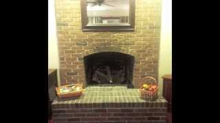 Clintonville 3 Bedroom Cape Cod For Sale 43214!