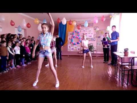 Zvika Brand feat. Mc Chubik - Potahat Tik - 1