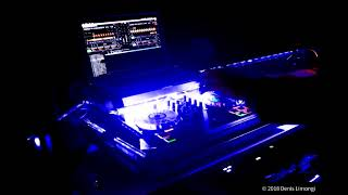 MUEVELO -RMX- ATOMIC- DJ CHINO MIX