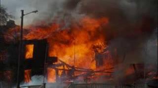 Dombås Hotel I Brann