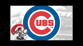 Cubs alter draft strategy in wake of trades