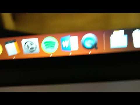 Dead pixels Panasonic GH5