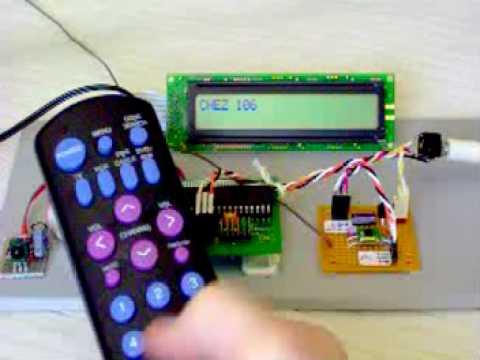 Tutorial How To Use The Tea5767 Fm Radio Module as well Wireless Signal Strength additionally M9BLD8lE46A likewise plete Fm Radio Using Arduino Tea5767 additionally Wire Antenna Schematic. on tea5767 fm radio module