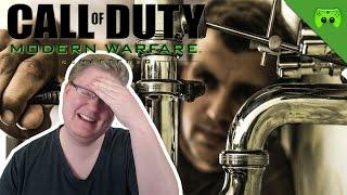 HANDWERKER BEI PEDDA 🎮 Call of Duty: Modern Warfare Remastered #5